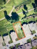 """Main Photo: 211 51075 FALLS Court in Chilliwack: Eastern Hillsides Land for sale in """"THE FALLS - EMERALD RIDGE"""" : MLS®# R2573532"""