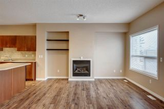 Photo 7: 38 3010 33 Avenue in Edmonton: Zone 30 Townhouse for sale : MLS®# E4226145