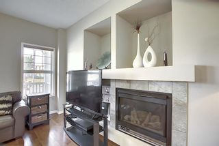 Photo 11: 143 EVERMEADOW Avenue SW in Calgary: Evergreen Detached for sale : MLS®# A1029045