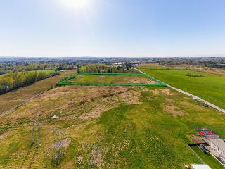 Photo 5: 26164 16 Avenue in Langley: Otter District Land for sale : MLS®# R2621752