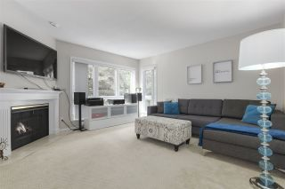 """Photo 2: 304 3970 LINWOOD Street in Burnaby: Burnaby Hospital Condo for sale in """"Cascade Village"""" (Burnaby South)  : MLS®# R2372029"""