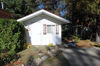 Photo 6: 96 3980 Squilax Angemont Road in Scotch Creek: North Shuswap Recreational for sale (Shuswap)  : MLS®# 10168442