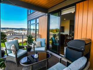 Photo 26: 301 2777 North Beach Dr in CAMPBELL RIVER: CR Campbell River North Condo for sale (Campbell River)  : MLS®# 800006