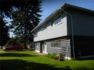 Photo 2: 3771 VINMORE Avenue in Richmond: Seafair House for sale : MLS®# V881502