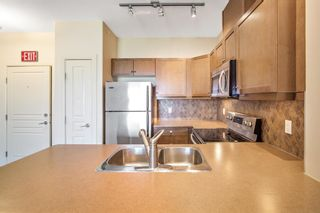 Photo 7: 325 52 Cranfield Link SE in Calgary: Cranston Apartment for sale : MLS®# A1123633