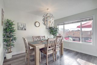 Photo 16: 149 Prestwick Heights SE in Calgary: McKenzie Towne Detached for sale : MLS®# A1151764