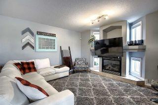 Photo 12: 76 BONIN Crescent: Beaumont House for sale : MLS®# E4229205