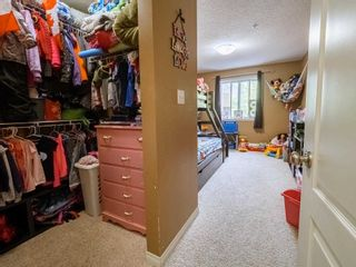 Photo 27: 101 4903 47 Avenue: Stony Plain Condo for sale : MLS®# E4247638