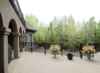 Photo 29: 1124 119 Street in Edmonton: Zone 16 House for sale : MLS®# E4228134