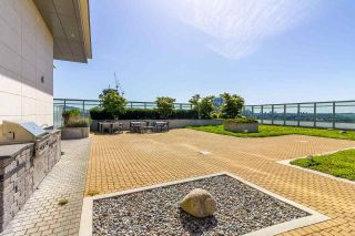 Photo 30: 3903 4485 SKYLINE DRIVE in Burnaby: Brentwood Park Condo for sale (Burnaby North)  : MLS®# R2599226