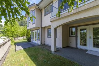 """Photo 14: 28 1238 EASTERN Drive in Port Coquitlam: Citadel PQ Townhouse for sale in """"PARKVIEW RIDGE"""" : MLS®# R2271710"""