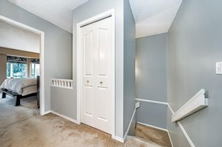 """Photo 21: 10 9045 WALNUT GROVE Drive in Langley: Walnut Grove Townhouse for sale in """"BRIDLEWOODS"""" : MLS®# R2606404"""