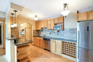 Photo 6: 703 2909 17 Avenue SW in Calgary: Killarney/Glengarry Apartment for sale : MLS®# A1089476