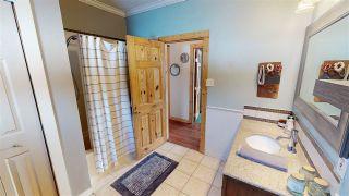 Photo 12: 15758 283 Road in Fort St. John: Charlie Lake House for sale (Fort St. John (Zone 60))  : MLS®# R2560695