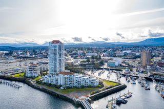 Photo 28: 1101 154 Promenade Dr in : Na Old City Condo for sale (Nanaimo)  : MLS®# 865623