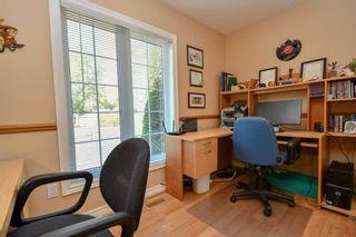 Photo 28: 1837 Lakeshore Drive in Ramara: Brechin House (Bungalow) for sale : MLS®# S4740645