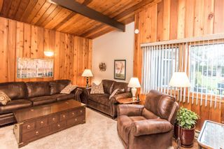 Photo 69: 685 Viel Road in Sorrento: Waverly Park House for sale : MLS®# 10114758