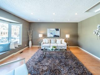 Photo 7: 2029 3 Avenue NW in Calgary: West Hillhurst Detached for sale : MLS®# C4291113