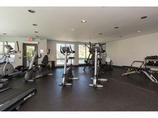 """Photo 19: 104 15918 26 Avenue in Surrey: Grandview Surrey Condo for sale in """"The Morgan"""" (South Surrey White Rock)  : MLS®# R2308493"""
