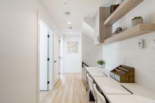 Photo 18: 977 KASLO Street in Vancouver: Renfrew VE 1/2 Duplex for sale (Vancouver East)  : MLS®# R2619440