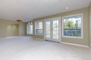 Photo 5: 1823 El Sereno Dr in : SE Gordon Head House for sale (Saanich East)  : MLS®# 863301