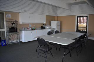 Photo 21: 1018 72 Quail Ridge Road in Winnipeg: Crestview Condominium for sale (5H)  : MLS®# 202110978