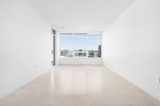 """Photo 2: 2303 885 CAMBIE Street in Vancouver: Cambie Condo for sale in """"The Smithe"""" (Vancouver West)  : MLS®# R2590504"""