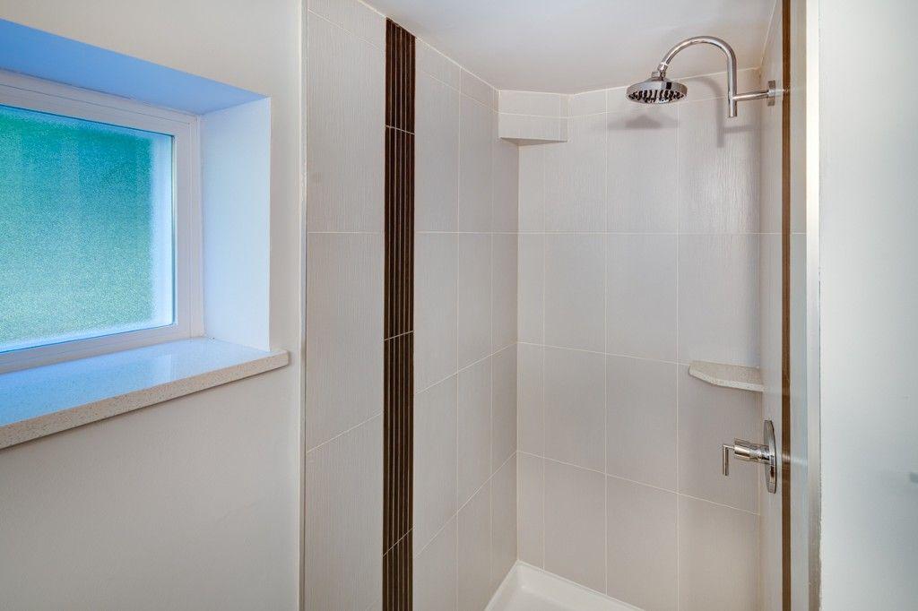 Photo 28: Photos: 456 GARRETT Street in New Westminster: Sapperton House for sale : MLS®# V1087542