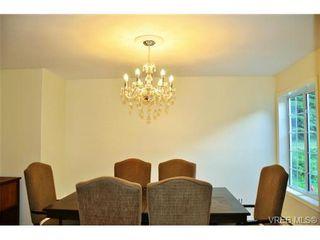 Photo 12: 5805 East Sooke Rd in SOOKE: Sk East Sooke House for sale (Sooke)  : MLS®# 732301