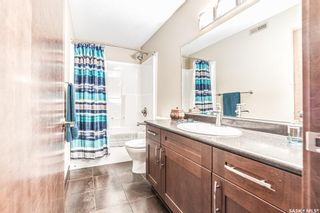 Photo 22: 4010 Goldfinch Way in Regina: The Creeks Residential for sale : MLS®# SK838078
