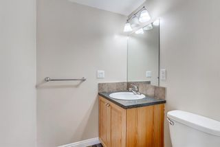 Photo 23: 315 Ranchlands Court NW in Calgary: Ranchlands Detached for sale : MLS®# A1131997