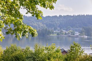 Main Photo: 672 IOCO Road in Port Moody: North Shore Pt Moody House for sale : MLS®# R2610628