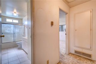 Photo 24: 15373 Goodhue Street in Whittier: Residential for sale (670 - Whittier)  : MLS®# PW20193923