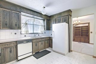 Photo 18: 5916 Dalcastle Drive NW in Calgary: Dalhousie Detached for sale : MLS®# A1085841