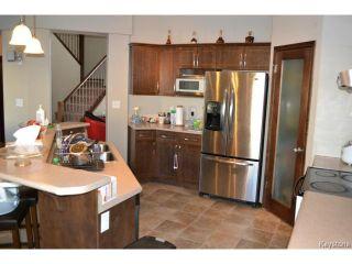 Photo 5: 71 Mike Ruta Court in WINNIPEG: West Kildonan / Garden City Residential for sale (North West Winnipeg)  : MLS®# 1500217