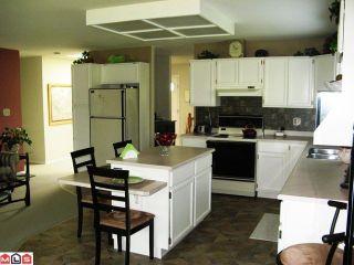 "Photo 5: 9055 161A Street in Surrey: Fleetwood Tynehead House for sale in ""MAPLE GLEN"" : MLS®# F1221293"
