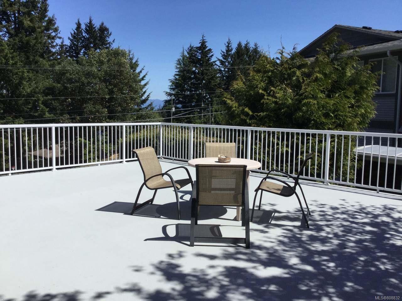 Photo 16: Photos: 5407 Lost Lake Rd in NANAIMO: Na North Nanaimo House for sale (Nanaimo)  : MLS®# 808832