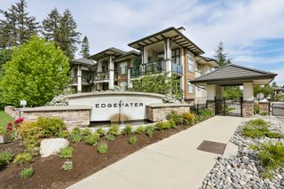 Photo 1: 110 15155 36 ave in Surrey BC: Morgan Creek Home for sale ()