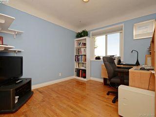 Photo 14: 1075 Gosper Cres in VICTORIA: Es Kinsmen Park House for sale (Esquimalt)  : MLS®# 788714
