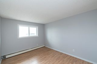 Photo 15: 410 1624 48 Street in Edmonton: Zone 29 Condo for sale : MLS®# E4259971