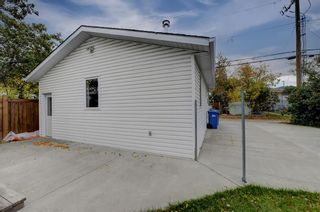 Photo 31: 3007 36 Street SW in Calgary: Killarney/Glengarry Detached for sale : MLS®# A1149415