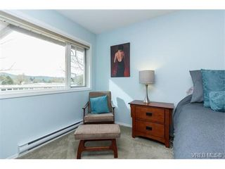Photo 12: 24 7070 West Saanich Rd in BRENTWOOD BAY: CS Brentwood Bay Condo for sale (Central Saanich)  : MLS®# 752018