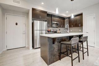 Photo 6: 316 6703 New Brighton Avenue SE in Calgary: New Brighton Apartment for sale : MLS®# A1063426