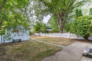 Photo 16: 904 7th Street East in Saskatoon: Haultain Residential for sale : MLS®# SK866208