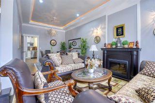 "Photo 16: 10986 143A Street in Surrey: Bolivar Heights 1/2 Duplex for sale in ""bolivar heights"" (North Surrey)  : MLS®# R2507433"