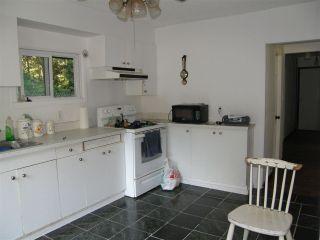 Photo 5: 19749 SILVERHOPE Road in Hope: Hope Silver Creek House for sale : MLS®# R2488247