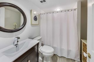 Photo 38: 3 Walford Road in Toronto: Kingsway South House (2-Storey) for sale (Toronto W08)  : MLS®# W5361475