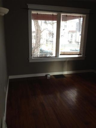 Photo 10: 656 Toronto Street in Winnipeg: West End Residential for sale (5A)  : MLS®# 202114012
