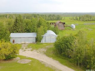 Photo 25: Parcel A-Mildred North in Spiritwood: Residential for sale (Spiritwood Rm No. 496)  : MLS®# SK856691