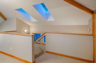 Photo 37: 311 Hall Rd in : PQ Qualicum Beach House for sale (Parksville/Qualicum)  : MLS®# 885604